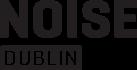 Noise Dublin